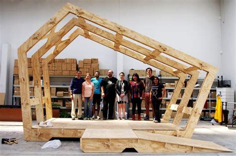 wiki house social archipreneurship how wikihouse is making housing