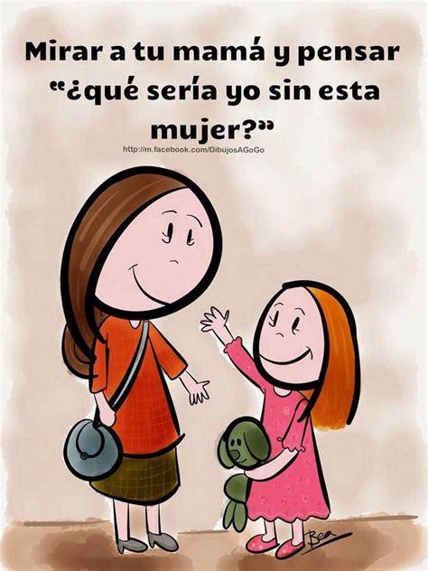 imagenes que digan te amo mami 191 como decir te amo mam 225 y hacer feliz a tu madre