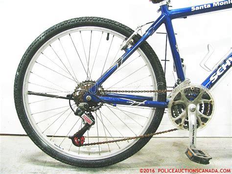 schwinn searcher 4 comfort bike police auctions canada schwinn santa monica 21 speed fs