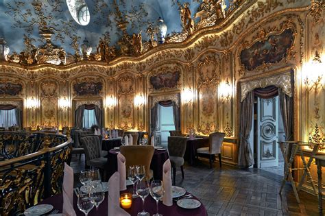 inspirations amp ideas the most expensive restaurant in