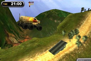 trucks nitro 2 trucks nitro 2 for iphone macworld
