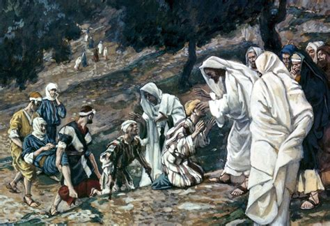 The Miracles Of Jesus 37 miracles of jesus in chronological order