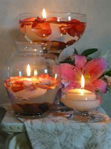 light up your home with fabulous decoration items for light up your home with fabulous decoration items for