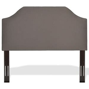 upholstered headboards and beds upholstered headboards