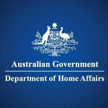 department of home affairs immigration and citizenship