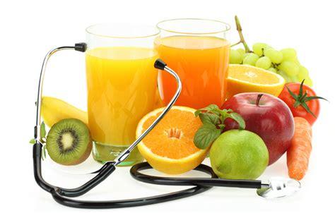 imagenes libres nutricion la importancia de una buena nutrici 243 n