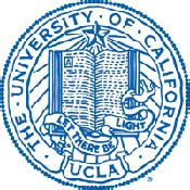 Mba Concentrations Ucla by Best Business Schools For An Mba 2018 Gajizmo