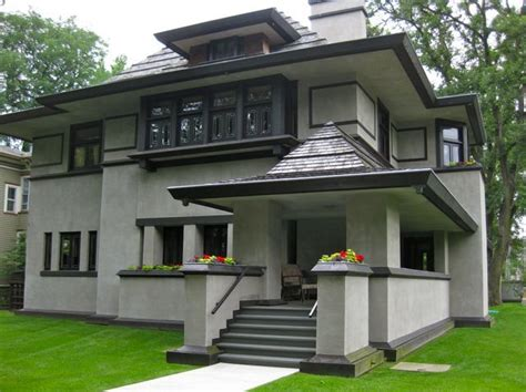 aged stucco grey paint color paint sles corrdinated image result for taupe stone houses dark trim home ideas