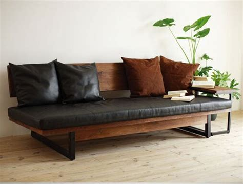 industrial style sofa fresh industrial couch 83 about remodel sofas and couches