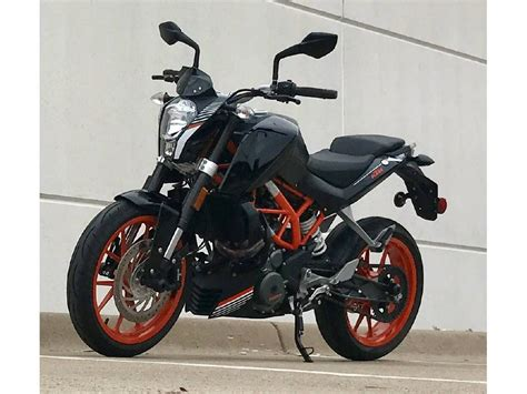 Ktm Duke Motorcycles Ktm Duke For Sale Used Motorcycles On Buysellsearch