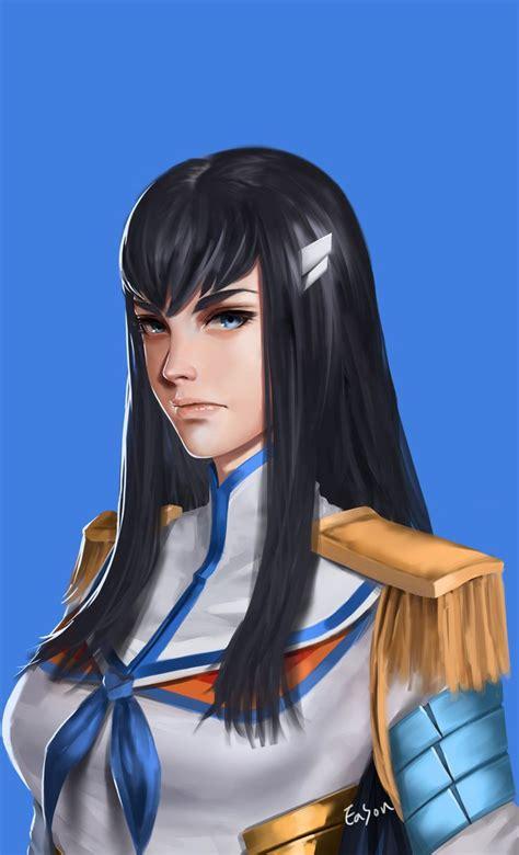 anime semi 78 best semi realistic anime images on pinterest
