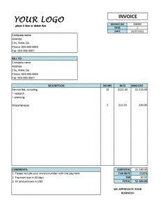 1000 images about invoices on pinterest invoice