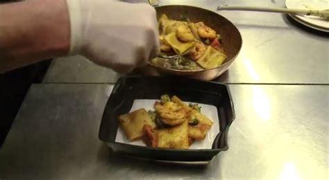 cucina d asporto torus pak 174 i alta cucina d asporto chs italy