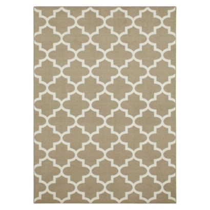 bedroom rugs target best 25 rugs at target ideas on pinterest pottery barn