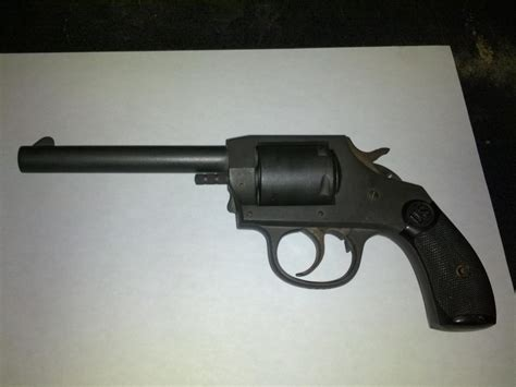 gun forum us revolver co the firearms forum the buying selling or trading firearm forum