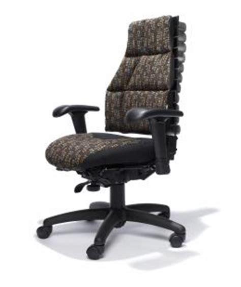 office furniture anchorage chris q a living room seating situs ergonomics ergonomic office furniture anchorage ak
