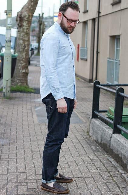 Origianal Denim Ralp edwin ralph shirt and clarks originals