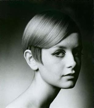 haircuts hornby difashionista model monday model or supermodel