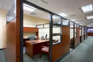 Corporate Office Interior Design Ideas Office Interior Design Dreams House Furniture