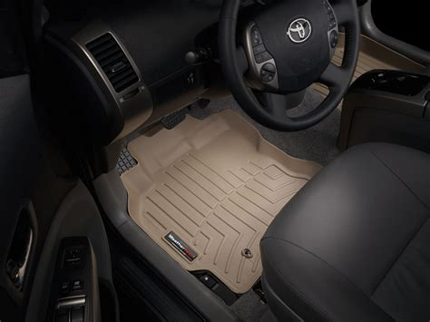 weathertech floor liners digital fit laser cut suburban toppers