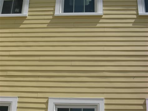 cement house siding residential fiber cement siding contractors akron cleveland canton