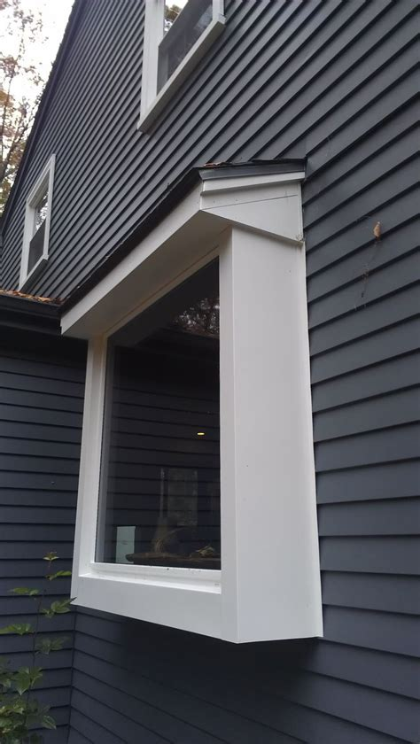 window bump out house exterior pinterest window bay window bump out house windows bay windows bump outs