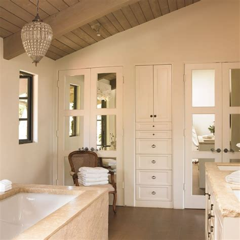 Dunn Edwards Cottage White by 90 Best Images About Bathroom Inspiration On