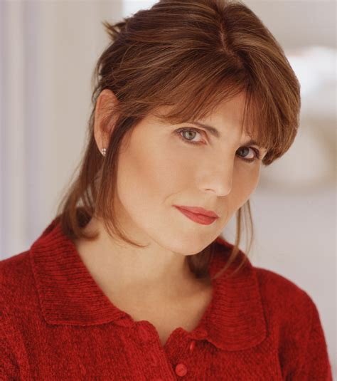 lucie arnaz luminary luncheon guests