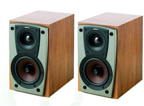 the best bookshelf speakers for surround sound neogaf