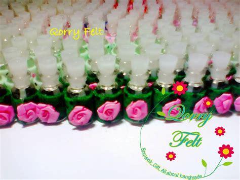 Boneka Murah Kerroppi Doll Boneka Hias Gantungan Mobil souvenir pernikahan parfum hias