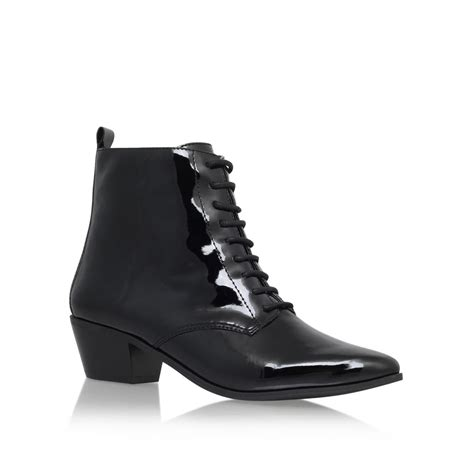 Low Heel Lace Up Ankle Boots lace up ankle boots low heel is heel