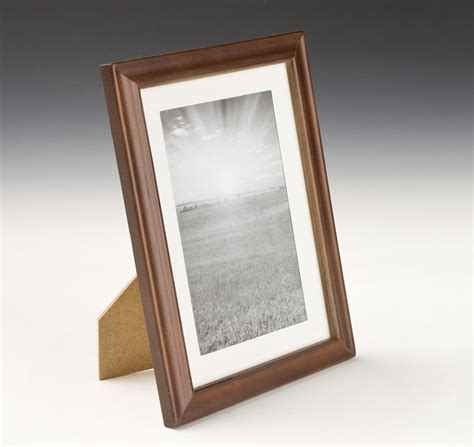 Wood Frame Poster 228 these picture frames are wood photo frames that are extremely economical these picture frames