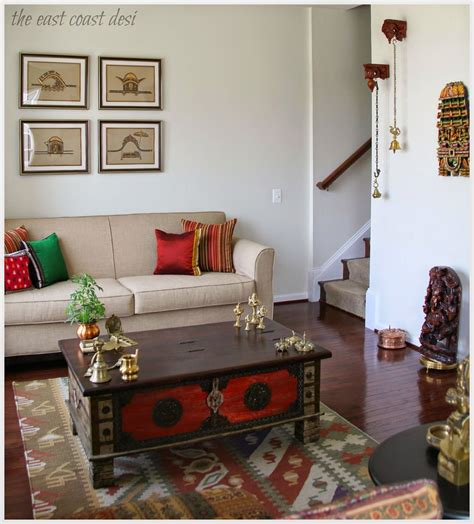 east coast desi home decor home decor ethnic home