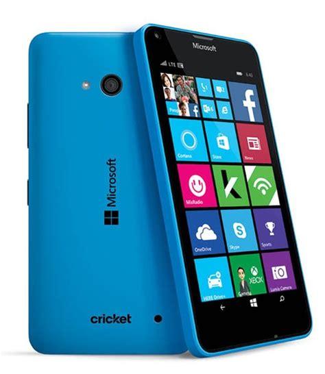 Nokia Lumia Ram 1gb nokia lumia 640 8gbs 1gb ram 1 2ghz 2 200 00 en mercado libre