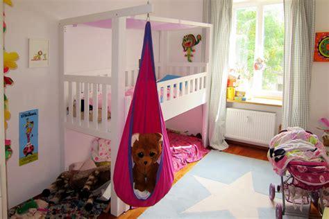 kuschelecke unterm hochbett mitwachsendes kinderbett listoflex wei 223 lackiert