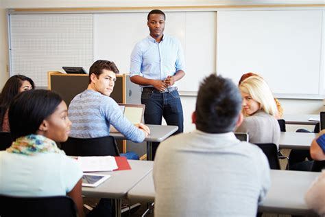 biased students give bme academics lower nss scores says study times higher education the