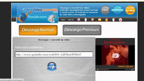 www descargar como descargar el audio de youtube en alta calidad youtube