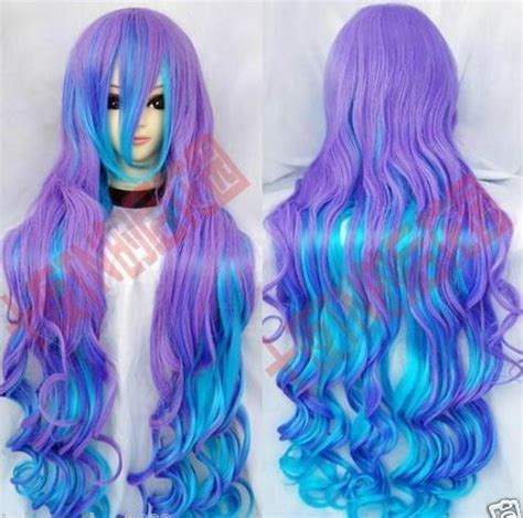 Wig Poni Depan Curly 41 best ok i like wigs images on hair wigs wigs and costume wigs