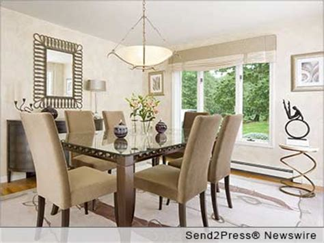 Interior Design Firms Boston Ma by Designer Donna Terry Launches Boston Design And Interiors