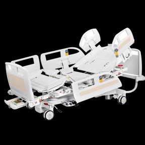 How Much Does A Hospital Bed Cost by How Much Does A Medsurg Hospital Bed Cost Meditek