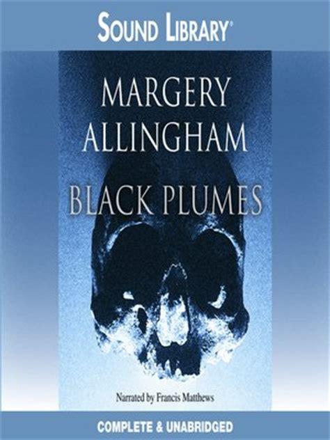mystery mile albert cion books margery allingham 183 overdrive rakuten overdrive ebooks