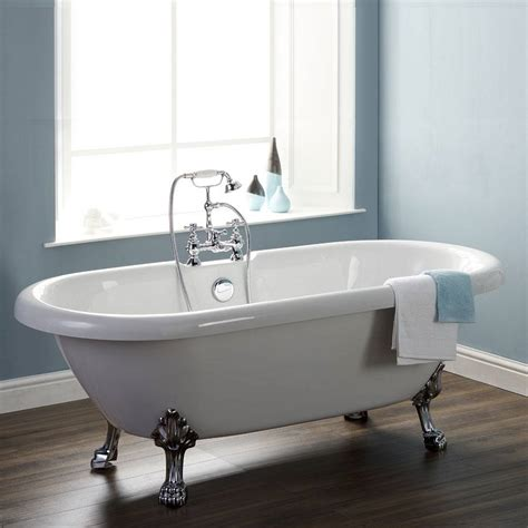 old fashioned bathtub old fashioned bathtub shower steveb interior old