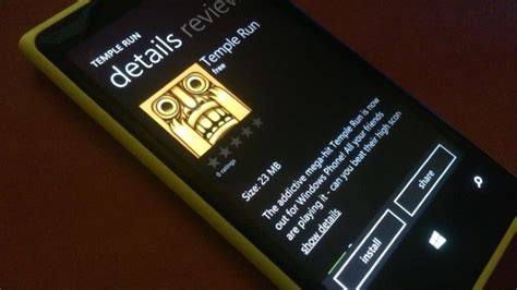 Minions Iphone Dan Semua Hp bermain temple run 2 di windows phone membedah semua