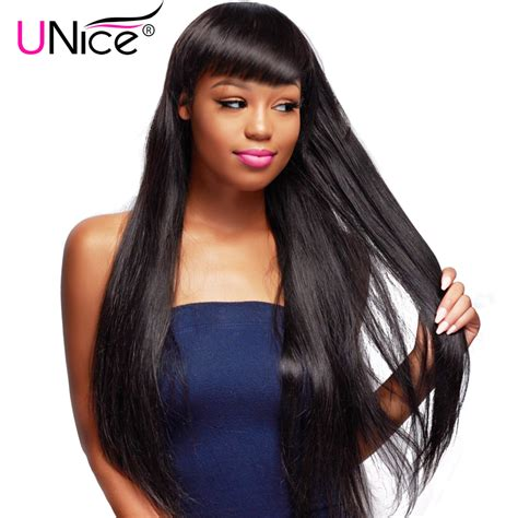 aliexpress unice hair aliexpress com buy unice hair indian virgin hair
