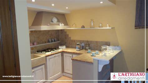 l artigiano arredamenti cucine in muratura lartigiano arredamenti piccola cucina