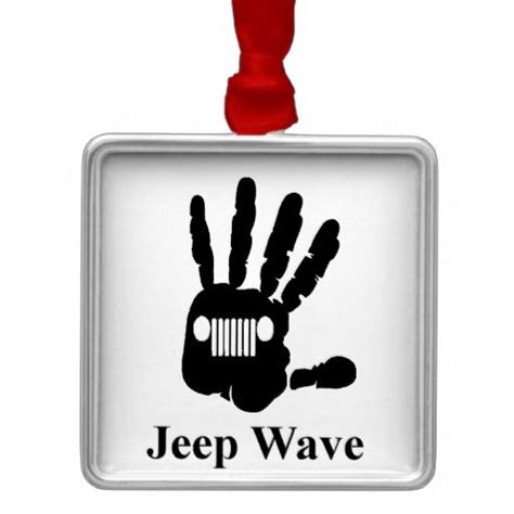 jeep wrangler raindeer 1000 images about jeep for the holidays on jeep shirts reindeer and ceramics