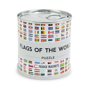 flags of the world magnets flags of the world puzzle magnets stanfords