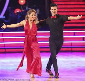 lori loughlin on dancing with the stars former full house co stars lori loughlin and candace