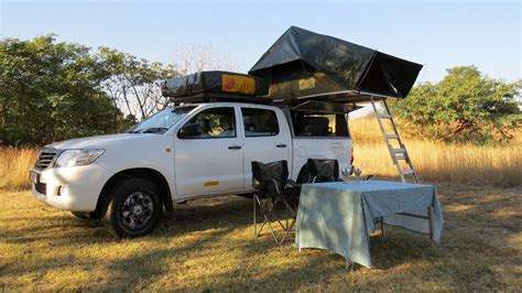 4x4 Awnings South Africa by Get A Gps Or Awning At No Cost On Selected 4x4s From January Until March 2015 Drive