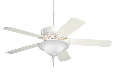 in led cing tent light ceiling fan outdoor battery